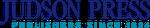 Judson Press Logo